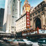 Chicago [Photo by Sawyer Bengtson on Unsplash]