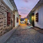 Santa Fe [Foto di Rony Rafael Romero da Pixabay]