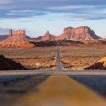 Monument Valley [Foto di Manfred Guttenberger da Pixabay]