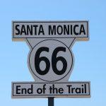 Santa Monica [Foto di Wallula da Pixabay]