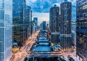 Italia (volo) Chicago.jpg