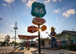 Springfield - Tulsa - Oklahoma City (470 Km).jpg