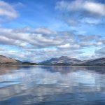 Loch Lomond [Foto di Niall Hardie da Pixabay]