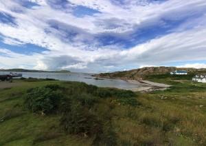 Escursione In Barca Alle Isole Di Mull, Staffa E Iona.jpg