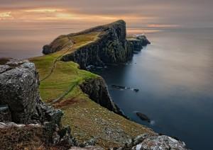 Isola Di Skye - Armadale (195 Km / 4h).jpg