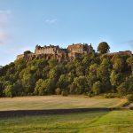 Stirling [Foto di DerWeg da Pixabay]