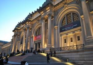 New York: Metropolitan Museum, Central Park.jpg