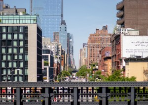 New York: Chelsea Market, High Line, Top Of The Rock.jpg