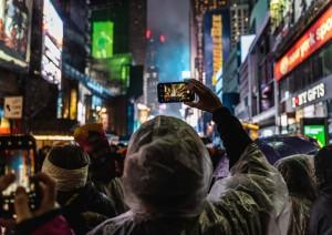 Capodanno A New York.jpg