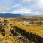 Thingvellir [Photo by Tucker Monticelli on Unsplash]