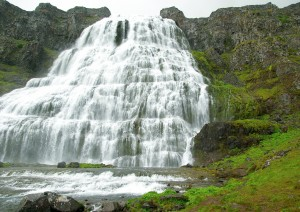 Talknafjordur - Patreksfjörður - Bíldudalur - Thingeyri - ísafjörður (185 Km / 3h 10min).jpg