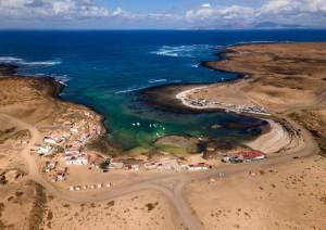 Italia (volo) Fuerteventura - Corralejo (40 Km / 35min).jpg