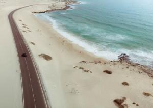 Corralejo: Dune, Grandes Playas / Corralejo - Puerto Del Rosario (30 Km / 30min).jpg