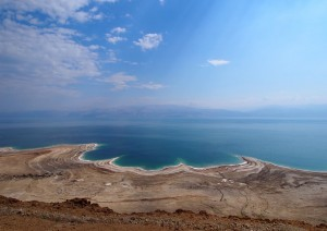 (01/01/2022) Wadi Rum - Mar Morto.jpg