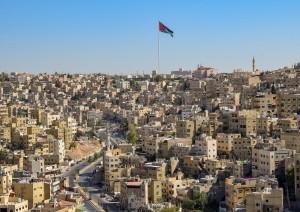 (26/12/2021) Italia (volo) Amman.jpg