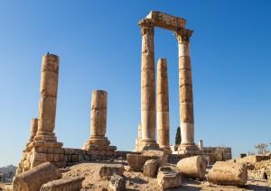 (28/12/2021) Amman - Castelli Del Deserto - Amman.jpg