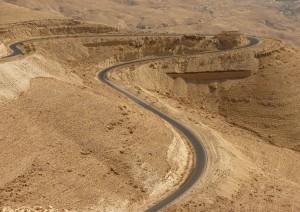 (29/12/2021) Amman - Madaba - Monte Nebo - Beida - Petra.jpg